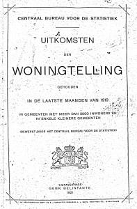 kaft onderzoek 1919 zw